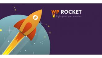 WP Rocket là gì? Ưu điểm của WP Rocket là gì?